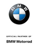 BMW Official Partner